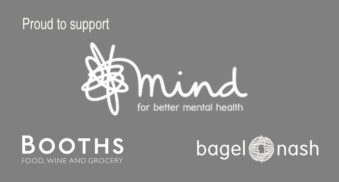 Support Booths in Supporting Mind